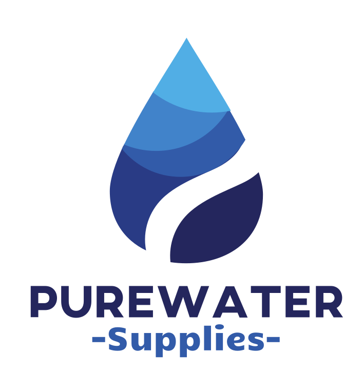 Pure Water Supplies